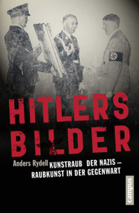 Hitlers Bilder
