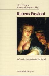 Rubens Passioni