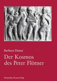 Der Kosmos des Peter Flötner