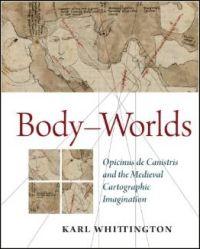 Body-Worlds
