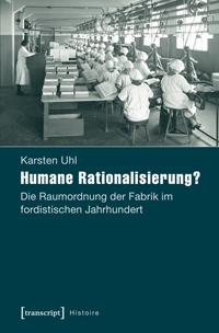 Humane Rationalisierung