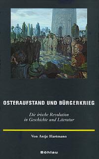 Osteraufstand und Bürgerkrieg