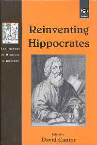 Reinventing Hippocrates