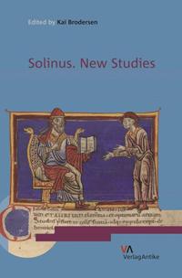 Solinus