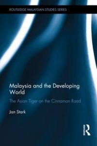 Malaysia and the Developing World