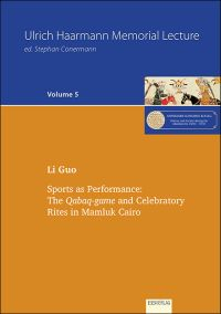 Sports as Performance