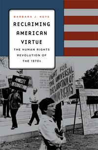 Reclaiming American Virtue