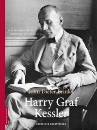 Harry Graf Kessler