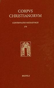 Gerardi Cameracensis