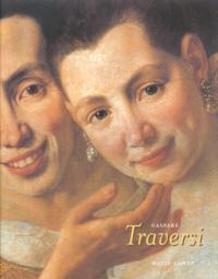Gaspare Traversi
