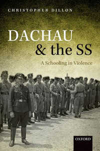 Dachau and the SS
