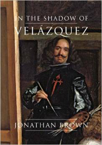 In the Shadow of Velázquez
