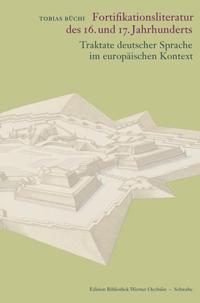 Fortifikationsliteratur des 16. und 17. Jahrhunderts