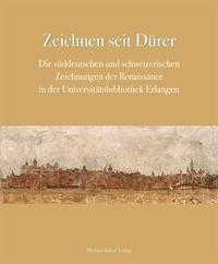 Zeichnen seit Dürer