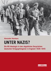 Unter Nazis?