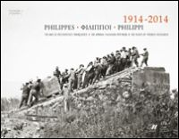 1914-2014 PHILIPPES