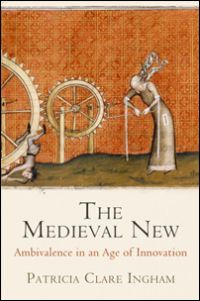 The Medieval New