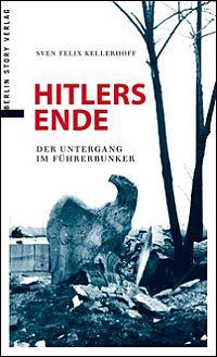Hitlers Ende