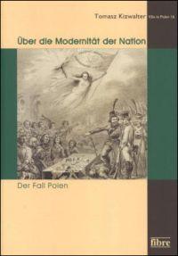 Über die Modernität der Nation