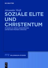 Soziale Elite und Christentum