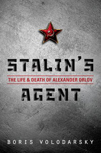 Stalin's Agent