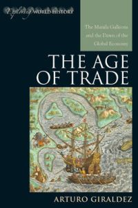 The Age of Trade