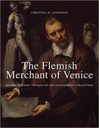 The Flemish Merchant of Venice