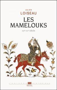 Les Mamelouks. XIIIe -XIVe siècle. Une expérience du pouvoir dans l'Islam medieval