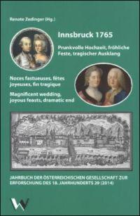 Innsbruck 1765