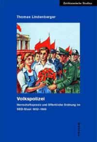 Volkspolizei