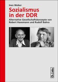 Sozialismus in der DDR