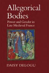 Allegorical Bodies