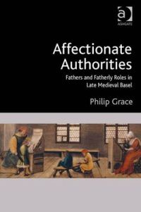 Affectionate Authorities