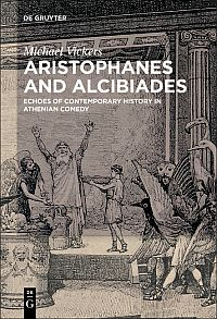 Aristophanes and Alcibiades