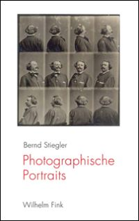 Photographische Portraits