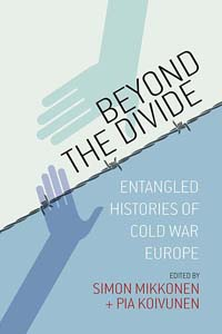 Beyond the Divide