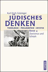 Jüdisches Denken
