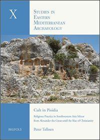 Cult in Pisidia