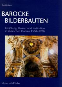 Barocke Bilderbauten
