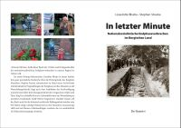 In letzter Minute