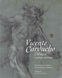 Vicente Carducho