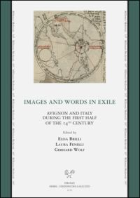 Images and Words in Exile