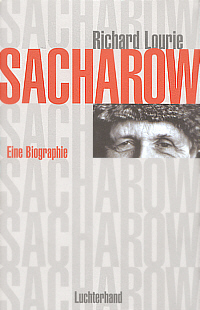 Sacharow