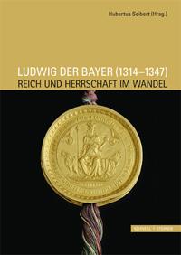 Ludwig der Bayer (1314-1347)