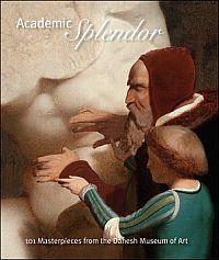 Academic Splendor