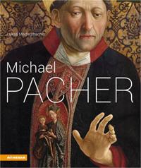 Michael Pacher