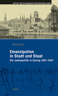 Emanzipation in Stadt und Staat