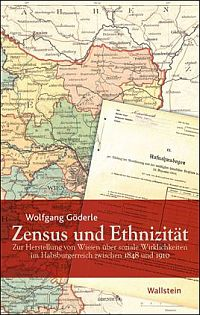 Zensus und Ethnizit�t