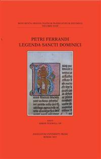 Petri Ferrandi