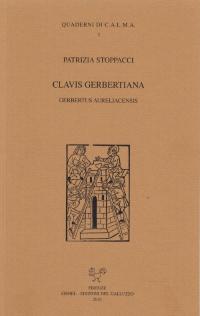 Clavis Gerbertiana